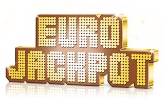 eurojackpot