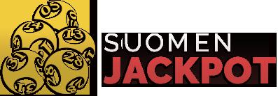 Suomenjackpot.com