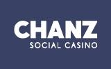Chanz