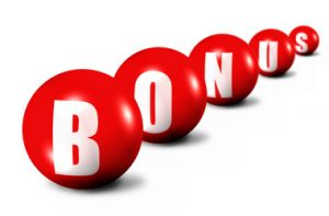 bonuskset
